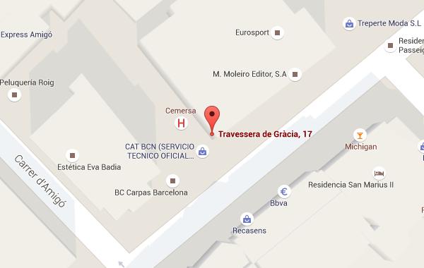 ferrandiz-abogados-barcelona
